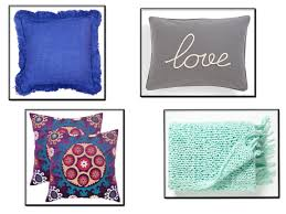 Pier One Decorative Pillows by Target Office Furniture Best Home Furniture Decoration