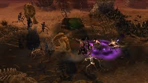 dungeon siege 3 level cap dungeon siege iii gamespot