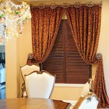 57 best do it yourself drapes window treatment idea images