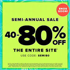 JEN_NY69 MERCH DISCOUNT CODE - Jennysixtynine Instagram ... 60 Off Hamrick39s Coupon Code Save 20 In Nov W Promo How Fashion Nova Changed The Game Paper This Viral Fashion Site Is Screwing Plussize Women More Kristina Reiko Fashion Nova Honest Review 10 Best Coupons Codes March 2019 Dress Discount Is It Legit Or A Scam More Instagram Slap Try On Haul Discount Code Ayse And Zeliha