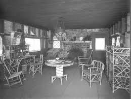 The Shed Bar And Grill Lakefield Mn by 386 Best Antique Adirondack Postcards Images On Pinterest