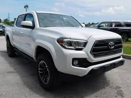 Lease Toyota Corolla Sequoia Tacoma 4runner Camry Avalon Sienna ... 2018 Toyota Tacoma Pickup Truck Lease Offers Car Clo Vehicle Specials Faiths Santa Mgarita New For Sale Near Hattiesburg Ms Laurel Deals Toyota Ta A Trd Sport Double Cab 5 Bed V6 42 At Of Leasebusters Canadas 1 Takeover Pioneers 2014 Hilux Business Lease Large Uk Stock Available Haltermans Dealership In East Stroudsburg Pa 18301 Photos And Specs Photo