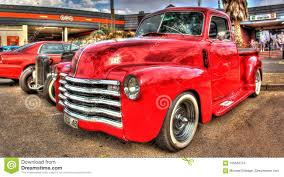 Classic American 1940s Chevy Pickup Truck Editorial Image - Image Of ... Classic American 1940s Chevy Pickup Truck Editorial Image Of Old Trucks And Tractors In California Wine Country Travel 15 The Coolest And Weirdest Vintage Resto Mods From Red Golf Cart Sun City Center Florida 1965 Chevrolet Chevelle Parts1940 S Chevy Truck Antique Metal Wall Haing Rustic Antiques Etsy Barn Found 1940 Gmc Chevrolet Advance Design Wikipedia The That Brought To Its Hot Rods Customs For Sale Classics On Autotrader