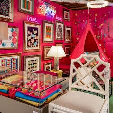 Top 12 DIY Corner Shelves Design For Best Home Decoration