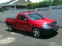 Currently 13 new Opel for sale in Pietermaritzburg Mitula Cars