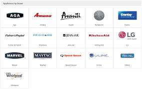 Discount Name Brand Appliances Mesa Chandler Gilbert AZ