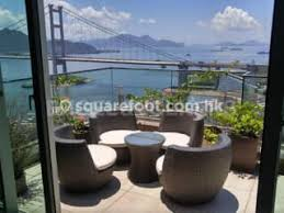 104 Hong Kong Penthouses For Sale Penthouse In Island Trovit