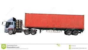 Container On Trailer Truck Stock Image. Image Of Load - 42455479 Die Cast Truck Container Meratoycom Shop All Kinds Of Toys Truck Trailer Container Cstruction 3d Model Recycled Shipping Containers Ctainerauctioncom Accident Lasema Boss Urges Truck Owners To Check Road Clipart Container Pencil And In Color Newray 132 Daf 2001 Xf95 Red Die C End 21120 1126 Am Transport Liquid Stock Picture I1596147 On Trailer Stock Image Image Load 42455479 Containers High Demand Iowa Ideas Update Two Killed N1 Crash Cape Argus