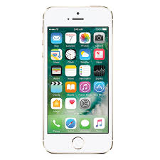 iPhone 5S Apple iPhone 5S Tech Specs & More
