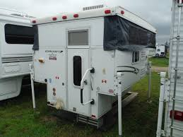 Images Of This 2009 STARCRAFT, 800 Truck Camper... On Camp-Out RV ... 2009 Starcraft Truck Campers Brochure Rv Literature Rvmh Hall Of Fame Museum Library Conference Center Setting Up Your Camper 17 Steps 2016 Comet Hardside H1235fd Folding Bedford Va Rvnet Open Roads Forum What Was Your First Pu 2409 Popup Setup Support Jacks Youtube Fords American Road If Youre Inrested In The 2000 1100 Rutland Ma Manns In Bed Info Washington Fly Fishing Used Softside Lonestar At Bullyan Camp Lite The Small Trailer Enthusiast