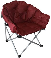 Kelty Deluxe Lounge Chair Canada by Padded Club Chair Camping Pinterest