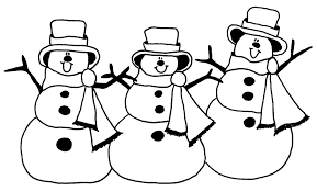 Snowflakes Images Free
