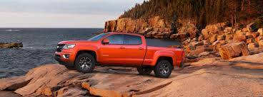2016 Chevy Colorado Colors | GM Authority Cadian Paint Codes Chips Dodge Trucks Antique 2013 Chevy Truck Colors Awesome Walkaround Video Of 2014 1953 1954 Chevrolet Original Yellow 65any Pictures The 1947 Present Paint Colors 54 1 Splendid Globaltspcom Main Changes And Additions To The 2016 Silverado Mccluskey Chase Rally 62018 Racing Stripes Decals Kit 3m 1967 Fleet Commercial Stuff Buy Chevy Black Widow Lifted Trucks Sca Performance Black Widow Chev 235 Guy Color Chart Colorado Gm Authority Chevys 2019 Gets New 3l Duramax Diesel Larger Wheelbase