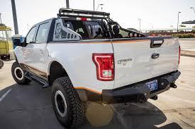 100 Best New Trucks 2014 2015 2019 Ford F150 Rear Bumper