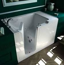 Best Bathtubs For Seniors • Bath Tub