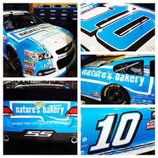 Stewart-Haas Racing On | NASCAR, Nascar Trucks And Nascar Sprint Cup Nascar Camping World Truck Series Wikiwand 2018 Paint Schemes Team 3 Jayskis Silly Season Site Stewarthaas Racing On Nascar Trucks And Sprint Cup Bojangles Southern 500 September 2017 Trevor Bayne Will Start 92 Pin By Theresa Hawes Kasey Kahne 95 Pinterest Ken Bouchard 1997 Craftsman Truck Series 17 Paul Menard Hauler Menard V E Yarbrough Mike Skinner