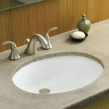 26 best undermount bathroom sinks images on pinterest bathroom