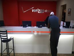 My Tcc Help Desk by Verizon Authorized Retailer Tcc 8514 Holcomb Bridge Road