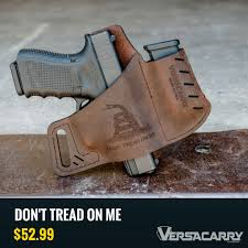 Limited Edition Liberty Designs!!!   Holsters/Concealed Carry ... Vedder Lighttuck Iwb Holster 49 W Code Or 10 Off All Gear Comfortableholster Hashtag On Instagram Photos And Videos Pic Social Holsters Veddholsters Twitter Clinger Holster No Print Wonderv2 Stingray Coupon Code Crossbreed Holsters Lens Rentals Canada Coupon Gun Archives Tag Inside The Waistband Kydex
