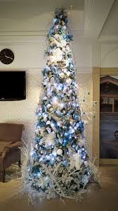 Best Christmas Tree Type Uk by 67 Best Commercial Christmas Decorations Images On Pinterest