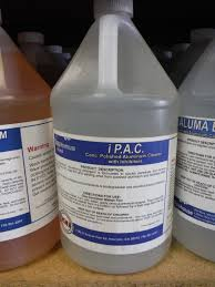 100 Truck Wash Soap Chemicals Atlanta