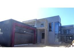 100 Metal Houses For Sale REMAX Property Associates