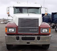 100 Trucks For Sale Spokane Wa S