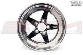 148 Pounds Per Wheel