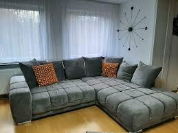 schlaffunktion sofa
