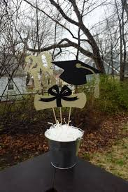 Graduation Table Decorations Homemade by Best 25 Graduation Table Decorations Ideas On Pinterest Grad