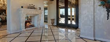 Floor And Decor Houston Mo by Kansas City Tile Granite Hardwood Carpet Flooring