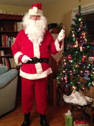 Mr Jingles Christmas Trees West Palm Beach by The Merry Catholic December 2015