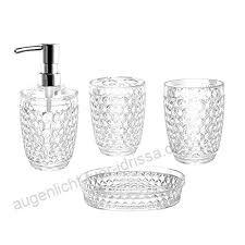 kindgerechtes design seifenschale keramik aquashine premium
