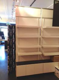FOR SALE Excess Retail Display Shelving Fixtures MUST GO
