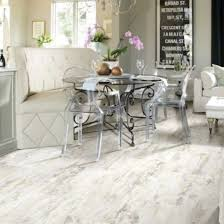 Prosource Tile And Flooring by Things To Know When Buying Vinyl And Lvt Flooring Prosource