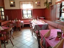 am rosengarten neustadt an der weinstraße restaurant