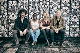 Tedeschi Trucks Band «