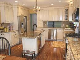 The True Meaning Of Kitchen Renovations Ideas
