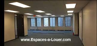 bureau a louer montreal bureau à louer centre ville montreal