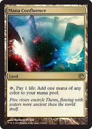 standard with journey into nyx