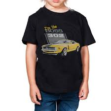 Mustang Kids Shirts | Ford Mustang Kids Shirts | Cal-Mustang.com Vintage 70s Fords Haul Ass Novelty Tshirt Mens S Donkey Pickup Ford Super Duty Tshirt Bronco Truck In Gold On Army Green Tee Bronco Tshirts Once A Girl Always Shirts Hoodies Norfolk Southern Daylight Sales Mustang Kids Calmustangcom Rebel Flag Tshirts And Confederate Merchandise F150 Shirt Truck Shirts T Drivin Trucks Taggin Bucks Akron Shirt Factory The Official Website Of Farmtruck Azn From Street Outlaws Tractor Tough New Holland Country Store