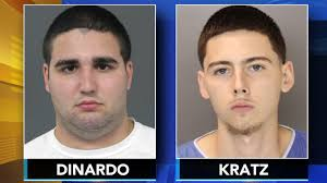 2 Cousins, Cosmo DiNardo And Sean Kratz, Facing Charges Over 4 Bucks ... 16 April 2018 Germany Munich Two Man Trucks At The Forum Movers In Phoenixwest Valley Az Two Men And A Truck Volvo Trucks Emergency Braking Its Best Youtube City Of Devils The Men Who Ruled Underworld Old Snghai Electrical Beam Falls On Vehicles Lehigh Tunnel Pennsylvania History Truck Bus Company Turtle Creek Industrial Railroad Wikipedia 14 People Two Families Shot Dead Mexico Inquirer News Greater Pladelphia Community 427 Photos 66 Reviews Home Mover 3555 Men Critical Cdition After Being Severely Burned Tanker Hand Truck