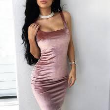 online get cheap purple dress aliexpress com alibaba group