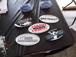 Wicked Tuna Boat Sinks by Gut Tuna Goodmorninggloucester