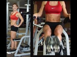 81 best abdominis images on pinterest fitness goals fitness
