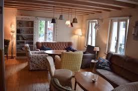 mayras wohnzimmer cafe 7 julias torten und törtchen