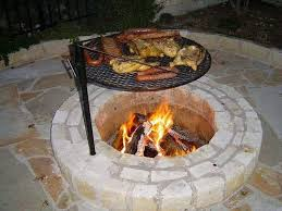Bbq Pit Sinking Spring Attack by 60 Best Back Yard Images On Pinterest Gardening Landscaping
