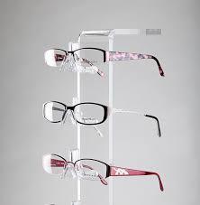 10 Best Eyeglass Lenses Images 10 Best Eyeglass Frame Supports Images On Concorde