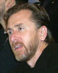 Pumpkin Pulp Fiction Actor by Tim Roth Wikipedia