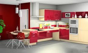 cuisine pour handicapé rénovation de votre cuisine le choix des matériaux cuisines